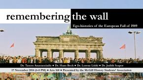 Remembering the Wall Poster 2-page-001