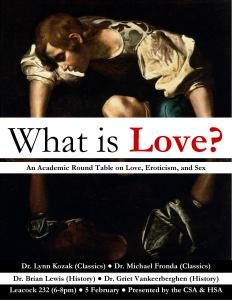 what is love poster-page-001 (2)
