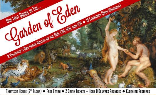 garden of eden 5-page-001