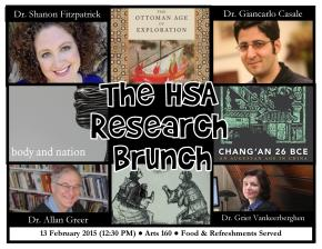 HSA RESEARCH BRUNCH-page-001